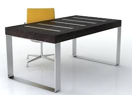Contemporary Home Office Desks Uk Contemporary Office Desk Unique Desk Office Furniture 25 Best