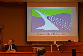 Flag Display Rules Fury Over Flag Design Prompts Redding City Council To Abandon