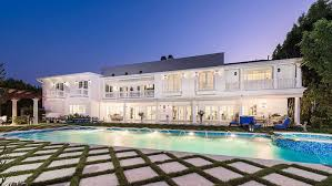 Chico Luxury Homes by Beverly Hills Real Estate Westwood Homes Paul Margolis