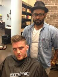 chandler parsons hairstyle chandler parsons on twitter hitting up billboard awards this