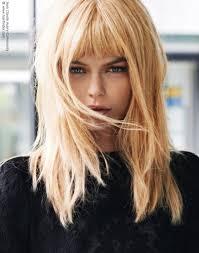 cute simple hairstyles for long hair