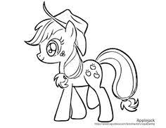 my little pony coloring pages friendship is magic recipes to try