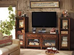 Pottery Barn Furniture Showroom Room Decorating Ideas Room Décor Ideas U0026 Room Gallery Pottery
