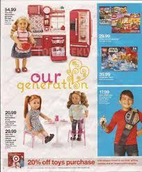 target toy ad black friday target weekly ad scan october 30 u2013 november 5 coupon karma