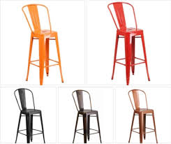 Aluminum Directors Chair Bar Height by Party Rentals Linens Tables Chairs Riedel U0026 Coupe Glasses New York Ny