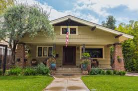 Craftsman Home Before And After Nott U0026 Associates
