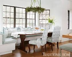 87 best banquette images on pinterest benches kitchen ideas and