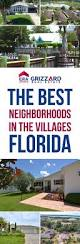 best 25 the villages florida ideas on pinterest st petersburg