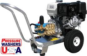 rent a power washer washer finest rent pressure washer lowes cost power best amazing