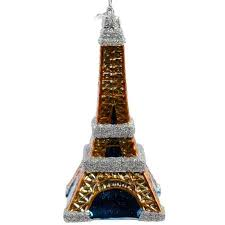 cheap eiffel tower find eiffel tower deals on