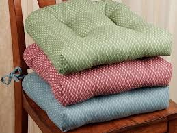 Kitchen Chair Ideas by Beingdadusa Com Blue Kitchen Chairs Stunning Vinta