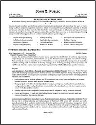 buzzwords for resume help phd thesis essay format pay for marketing thesis