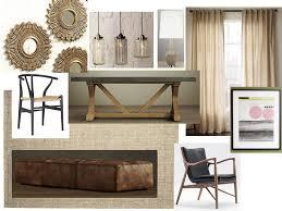 Modernizing Antique Furniture by Get The Vintage Modern Look U2026 Asd Interiors