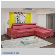 Yale Sofa Bed Sofa Bed Sofa Bed Adelaide Magnificent Beautiful Yale Sofa Bed