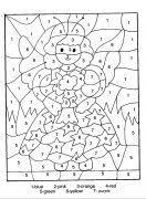 coloring clone trooper coloring pages