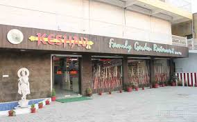 Family Garden Restaurant - keshav family garden restaurant pure veg in haveli pune 412207