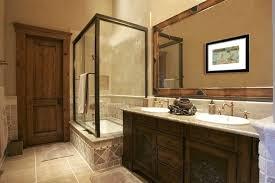 Mirrors Bathroom Vanity Large Bathroom Vanity Mirrors Higrand Co