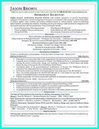 Regulatory Affairs Associate Resume 19 Best Government Resume Templates U0026 Samples Images On Pinterest