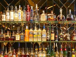 alcoholic drinks bottles the best liquor mixed drinks mixed drink recipes and facts about