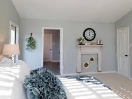 hgtv bedroom decorating ideas 224 best hgtv bedrooms images on bedrooms bedroom ideas