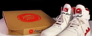 Disigen by Footwear Core77