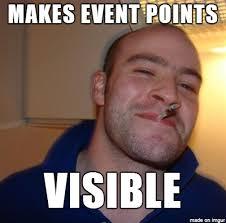 Blb Meme - chaos league presents make mpq memes page 3 d3 go forums