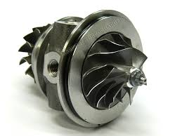 baja subaru wrx subaru impreza wrx forester baja new turbocharger chra tdo4l 13t