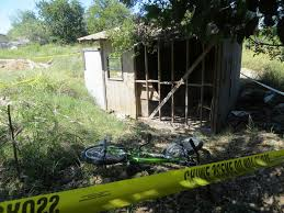 halloween city hurst texas burned kerrville boy awaking from coma in san antonio hospital