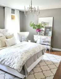 chambre adulte blanc chambre adulte blanc et frais idee deco chambre adulte gris