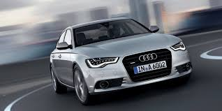 audi ag audi ag prior year sales total exceeded after 11 months