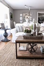 Neutral Sofa Decorating Ideas by Best 25 Living Room Rugs Ideas On Pinterest Rug Placement Area