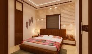 Interior Design Ideas Bedroom Tips On Small Bedroom Interior Design Homesthetics Small Indian