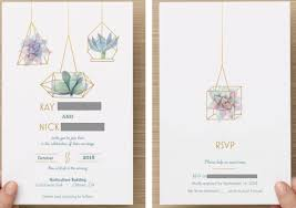 vistaprint wedding invitations vistaprint wedding invitation album on imgur