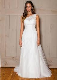 david bridals david s bridal fall 2016 wedding dresses are for the modern