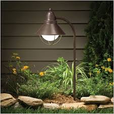 inspirational best solar landscape lights correctly industrial