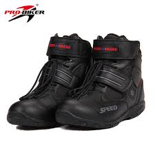 buy biker boots online compare prices on red biker boots online shopping buy low price