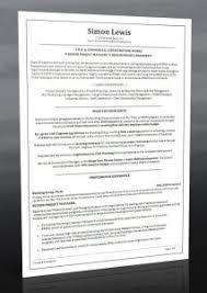 Network Security Engineer Resume Sample by Examples Of Resumes Job Resume Example Jr Network Engineer Cv