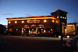 file cheesecake factory jpg wikimedia commons