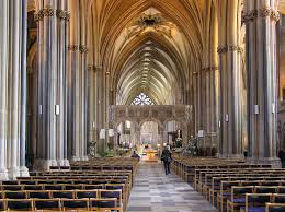 bristol cathedral openbuildings