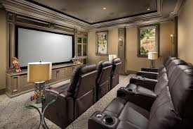 top ten home theater brands extraordinary home of the week brand new mediterranean masterpiece