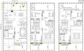 commercial bathroom design ideas bathroom design layout commercial australianwild org