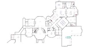 100 pool house floor plans mansion house plans indoor pool