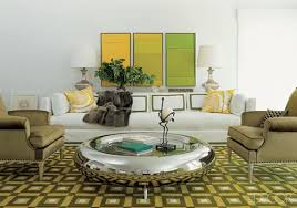 living room center table designs 40 stylish living room design ideas creativefan
