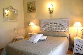 normes chambres d hotes chambres d hôtes de charme vaison la romaine voconces vaison la