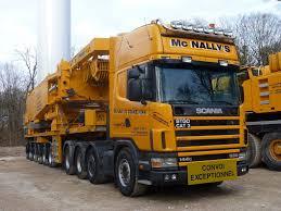 best 25 lorry crane ideas only on pinterest knuckle boom semi