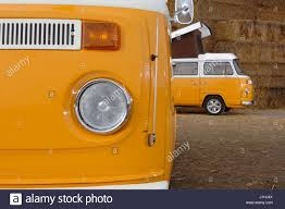volkswagen brazilian new brazilian built water cooled vw camper van with an original