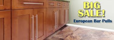 Kitchen Cabinet Handles by Kitchen The Elegant Cabinet Handles And Knobs Pertaining To