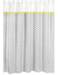Stylish Shower Curtains 8 Stylish Shower Curtains For Your Way Too Boring Bathroom Broke