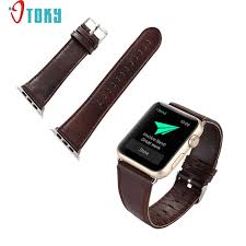 online get cheap unique watch bands aliexpress com alibaba group