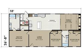 premier homes of shreveport in shreveport la manufactured home